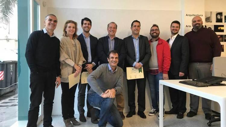 ASOLAN y el ITR dan a conocer los resultados del programa Biosphere Smart Hotel 2017