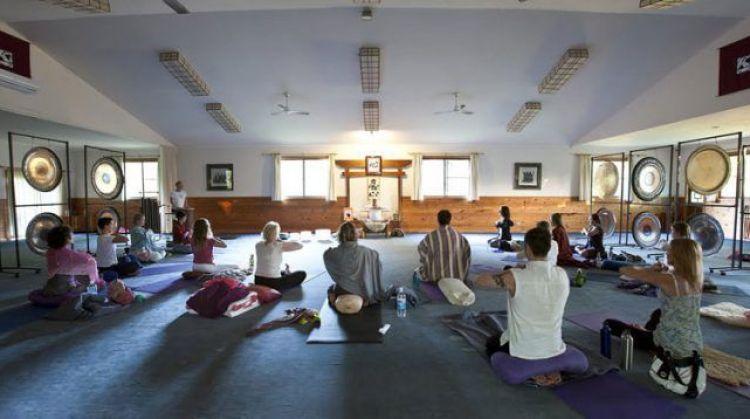 Bilingual Retreat: Waking Up – Despertando in Gran Canaria (From 15th until 17th june)