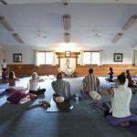Retiro de Meditación con Mundo Armonía en Gran Canaria (Del 16 al 18 de febrero)