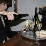 Vendimia, visita cultural y brunch con vinos de El Grifo (Domingos, 12 y 26 de agosto)
