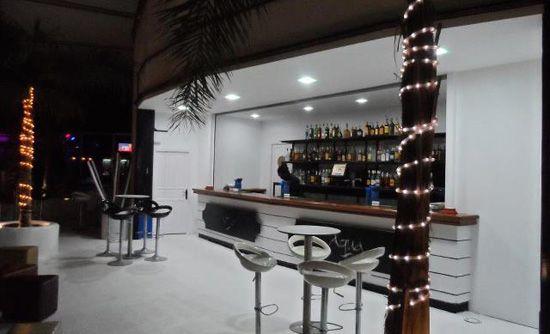Discoteca Aqua (Arrecife) – Este local solo abre para celebrar eventos