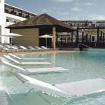 Hotel Hesperia Lanzarote (Puerto Calero)