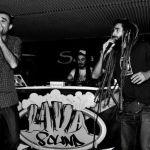 Concierto de Don Virgilio & Isaiah Backed By Dj Arrocín, Arrecife en Vivo!!! Estrella Galicia (Viernes, 27 de septiembre)
