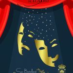 X Semana Cultural de Teatro de San Bartolomé (Del 25 de marzo al 02 de abril)