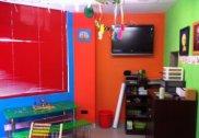 parque infantil, eventos infantiles, fiestas infantiles, cumpleaños fiestas