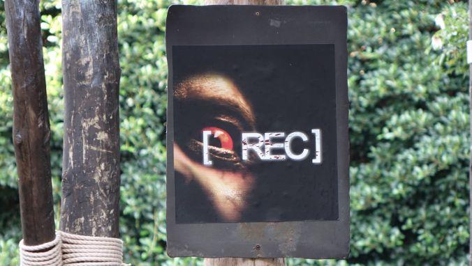 rec-pasaje-7