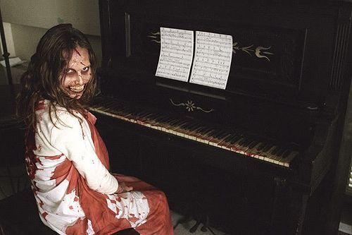 musica-miedo