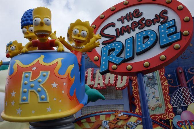 the-simpsons-ride-copiar