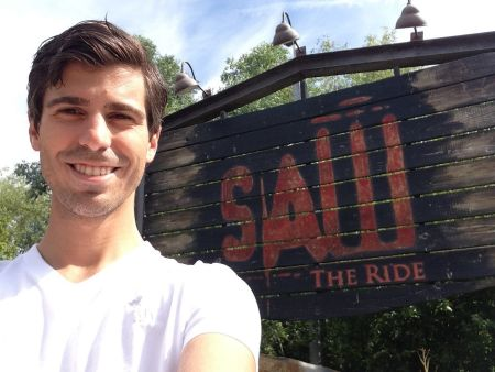 saw-the-ride-1-350