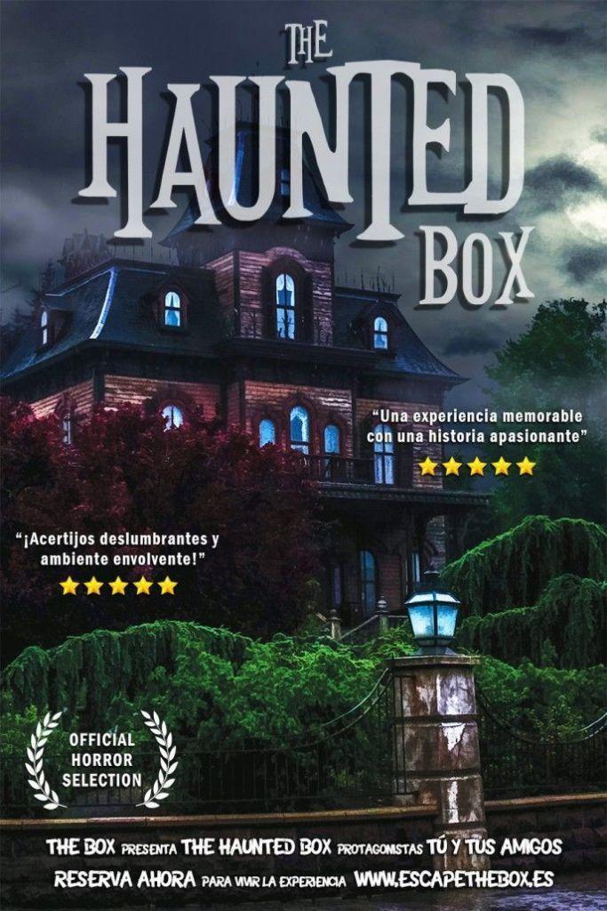 the-haunted-box-1