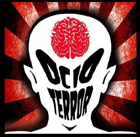 Ocio Terror