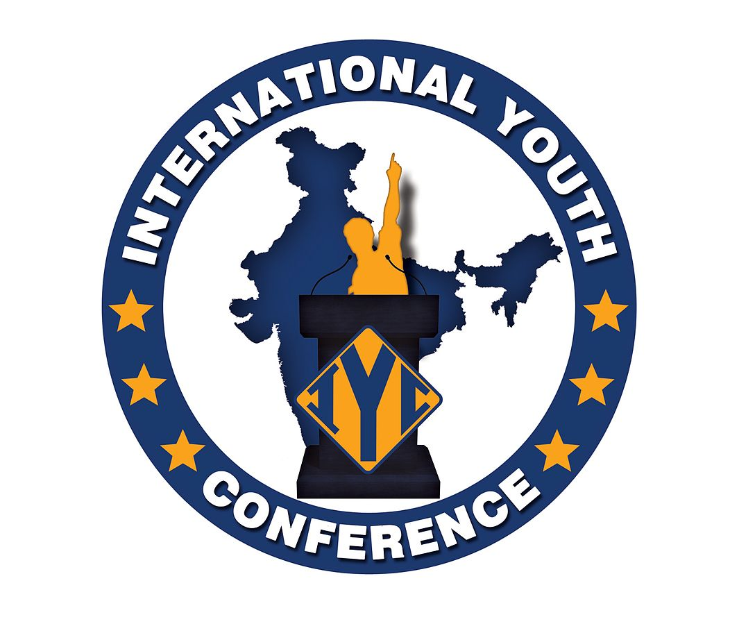 Read more about the article Srećan vam 12. avgust – Međunarodni dan mladih!