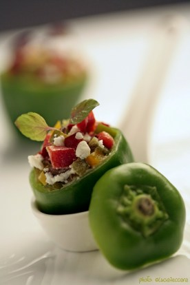 0623_peppers_raw_ockstyle_©luciazeccara