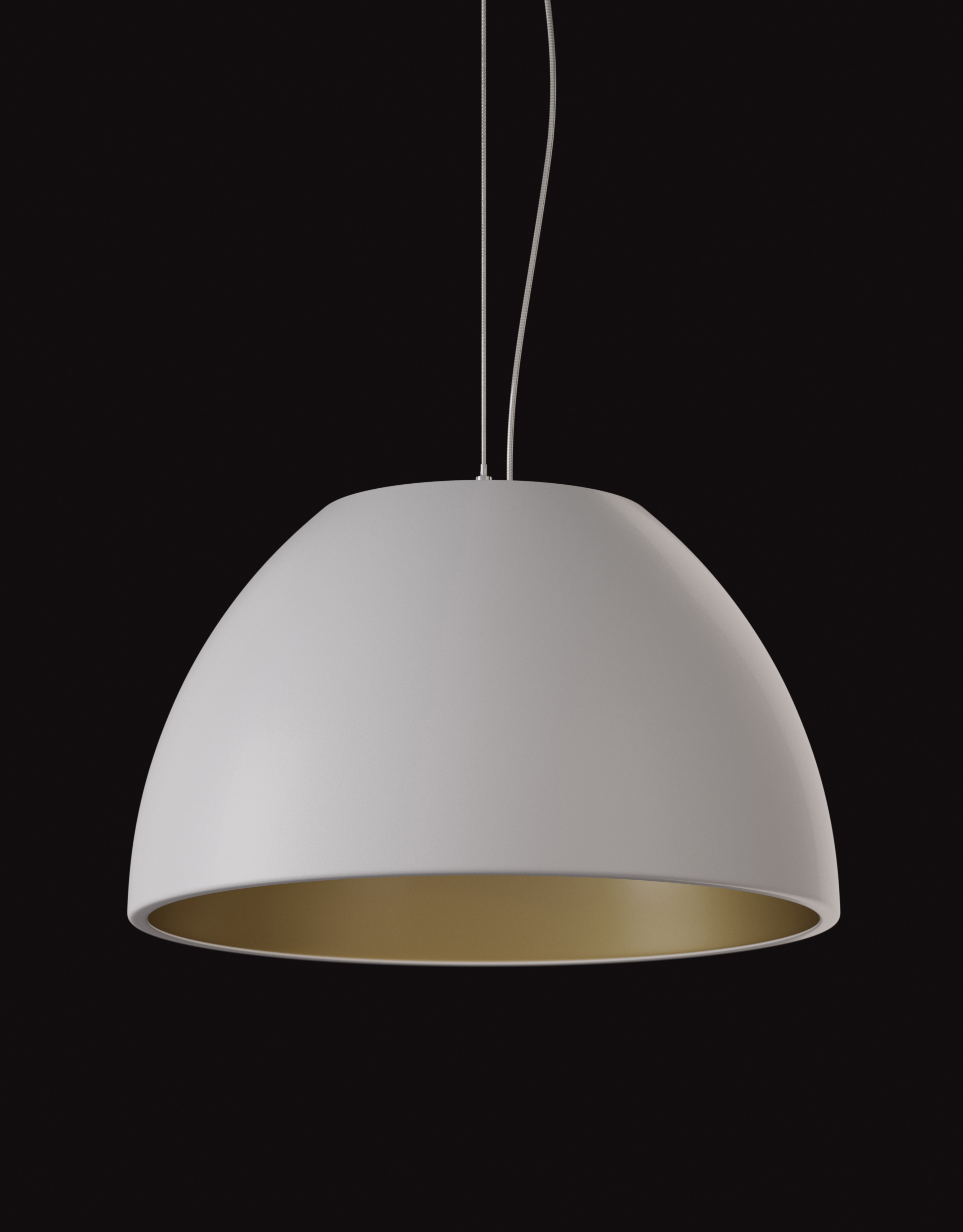 Nova Pendant Ocl Architectural Lighting