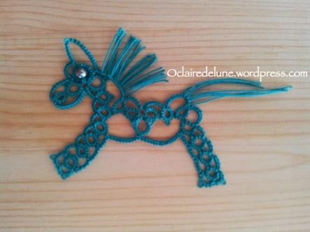 20140203_small-horse-yanka-moroz_watermark