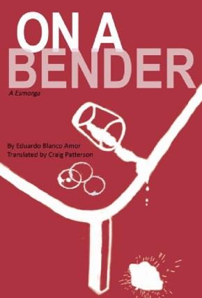 on-a-bender
