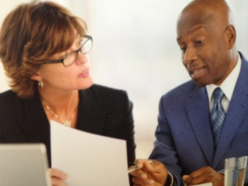 resume assistance organizational consultants to management - Resume Assistance
