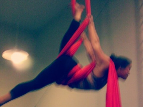 aerial_fitness-1
