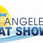 Giveaway: Tickets to the LA Boat Show