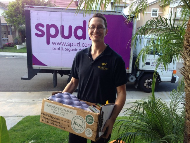 Spud Produce Home Delivery Service1