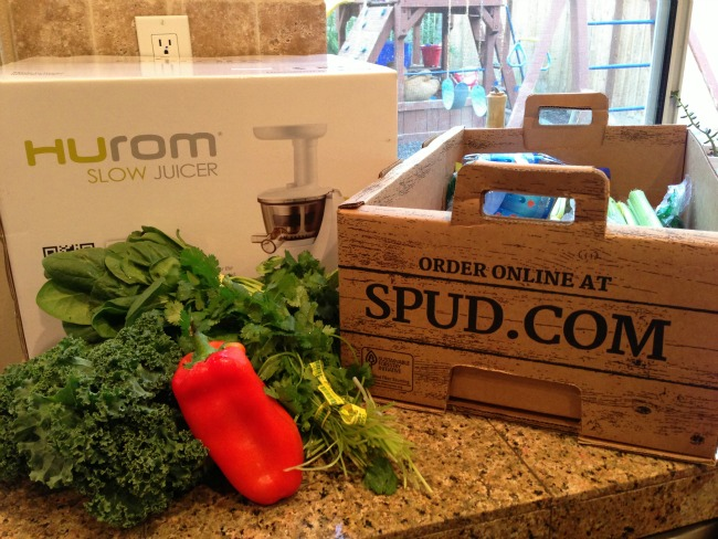 Spud Produce Home Delivery Service3