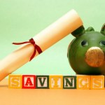 Ask the Experts: Tips on Saving for College