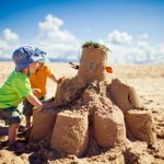 Dana Point Festival of Whales Sand Sculpture Contestants Wanted
