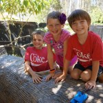 15 Days of Play at The San Diego Zoo