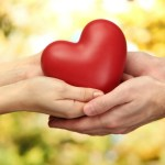 Tips for a Healthy Heart