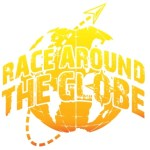Discovery Science Center Race Around the Globe Weekends