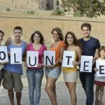 Nominate a Young Volunteer for the Kohl's Cares Scholarship