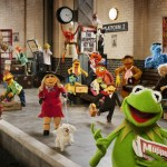 The Muppets are Back!