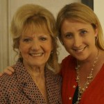 Epicurean Escape into Neverland with Kathryn Beaumont