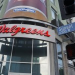 Walgreens Twitter Party 3/20 #WAGDC