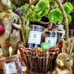 Get Creative on Easter with B. toffee