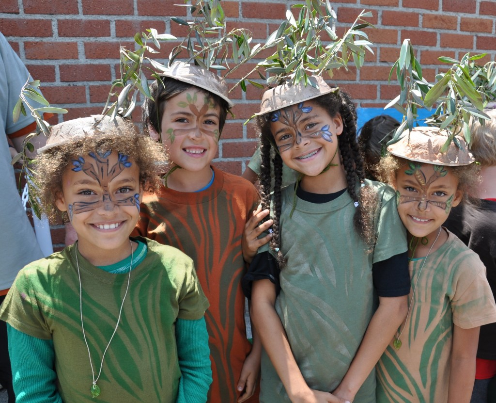 Earth_Day_Performers