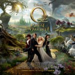 Parents Guide to Disney's Oz The Great and Powerful