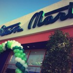 Stein Mart's Anniversary Celebration and Giveaway