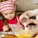 Summer Cooking Camps for Kids