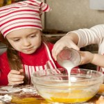 Springtime Cooking Classes