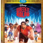 In-depth Look into Sarah Silverman's Role in Wreck-it-Ralph