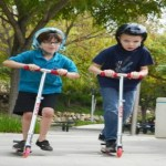 Events for Families in Orange County This Week April 8 – April 14