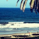 A Local Guide to Visiting Del Mar