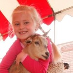 America's Family Pet Expo (Giveaway)