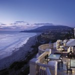 Top 3 Things to Enjoy at The Ritz-Carlton Laguna Niguel