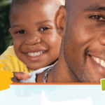 Free Common Sense Parenting Classes for Parents and Caregivers