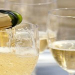 Honor Mom for Mother's Day with a Champagne Tasting at Quattro Caffe
