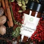Savory Spice Shop Wine and Spice Event