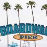 Family Guide To Knott's Berry Farm Boardwalk