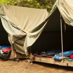 Five Tips for Picking the Best Summer Camp
